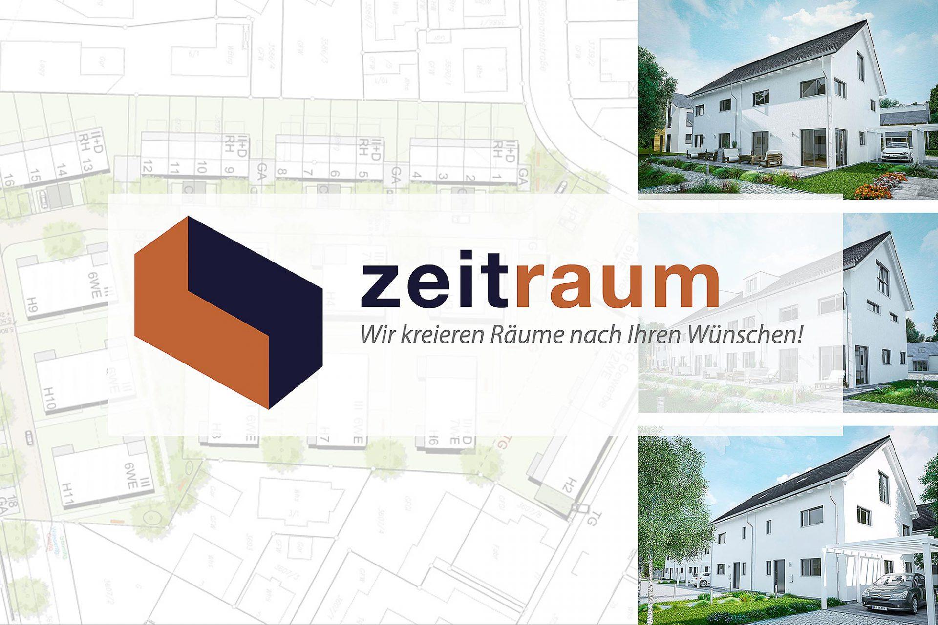 zeitraum haus partner in bau und immobilienprojekten. Black Bedroom Furniture Sets. Home Design Ideas