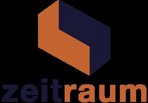 Logo Zeitrau Haus