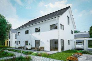 radolfzell-böhringen-doppelhaus-zeitraum-haus-1200