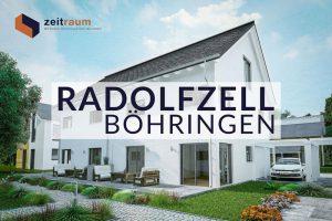 radolfzell-boehringen-zeitraum-1-small